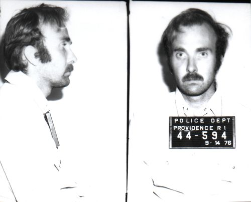 184-99_mugshot_copy
